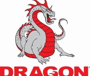 Dragon-LOGO-Vertical-Red