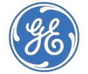 ge oil and gas2