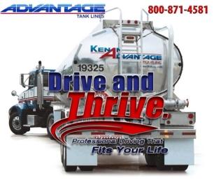 Truckback_outline