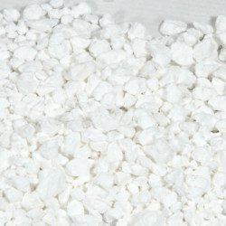 94 percent Calcium Chloride
