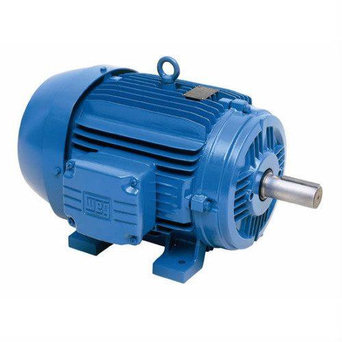 weg tefc 10 hp single phase motor for sale u201cnew u201d oil patch surplus rh oilpatchsurplus com