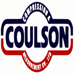 400x 400 Coulson
