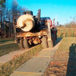 Mud Trak Mats1