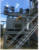 Frac Sand Wet Plant For Sale III - Image 4