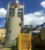 Frac Sand Wet Plant For Sale III - Image 30