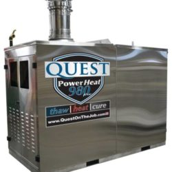 quest-powerheat-chh980-pro-hea_10855543