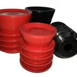 Cementing Plugs