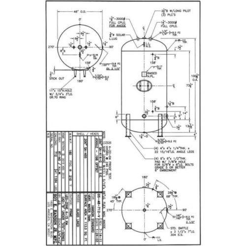 gs48712v-1000