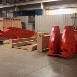 Oil and Gas Equipment For Sale Available at Oilpatch Surplus