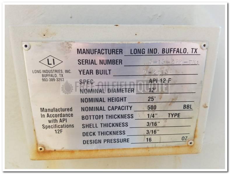 GUNBARREL500BBL2