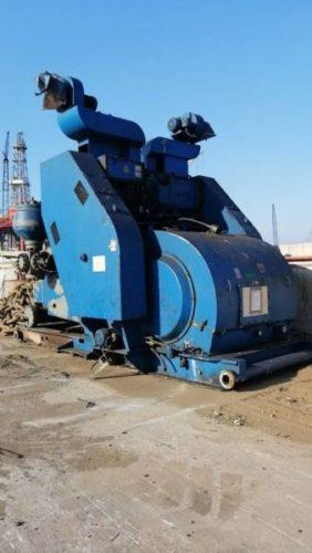 FC2200 pumps 1