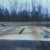 Disposal Well located in Greene Twp., Trumbull County, Ohio For Sale - Image 11