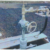 Disposal Well located in Greene Twp., Trumbull County, Ohio For Sale - Image 10
