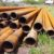 7 inch Structural Pipe Heavy Wall For Sale - Image 1