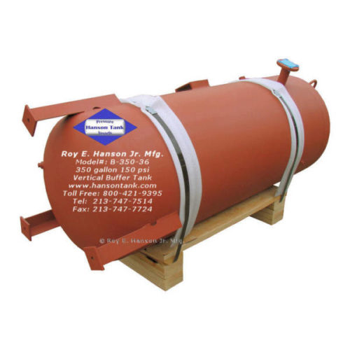 hanson-chilled-watertank-b35036-0014-800