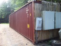 Water Remediation System For Sale