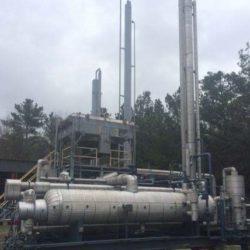 Refrig plant LPG tank Images1