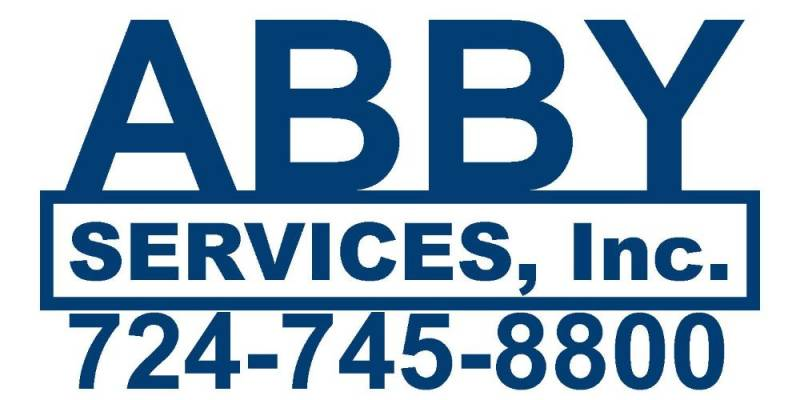 ABBY Logo 300dpi with phone number