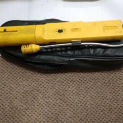 Sensit Gas Detector