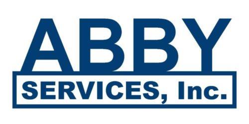 ABBY Logo 300dpi