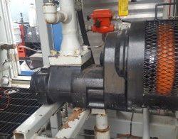 brahma compressor