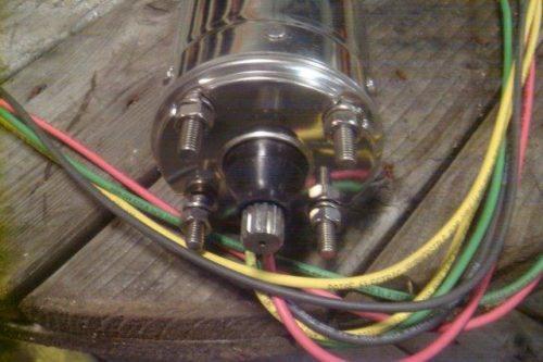 DSC08137