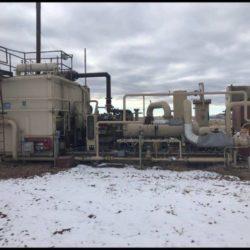 gas compressor1