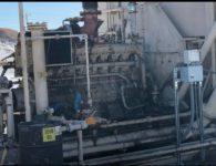 gas compressor2