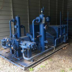 Nat Gas Compressor2