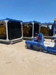 1500 hp NOV rig pictures 11
