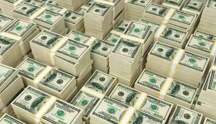 dollarss